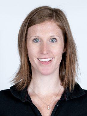 Anna Bichler