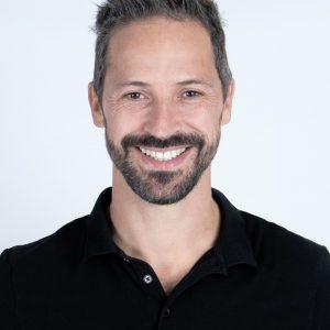 Patrick Fassnauer