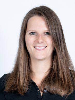 Claudia Schiestl