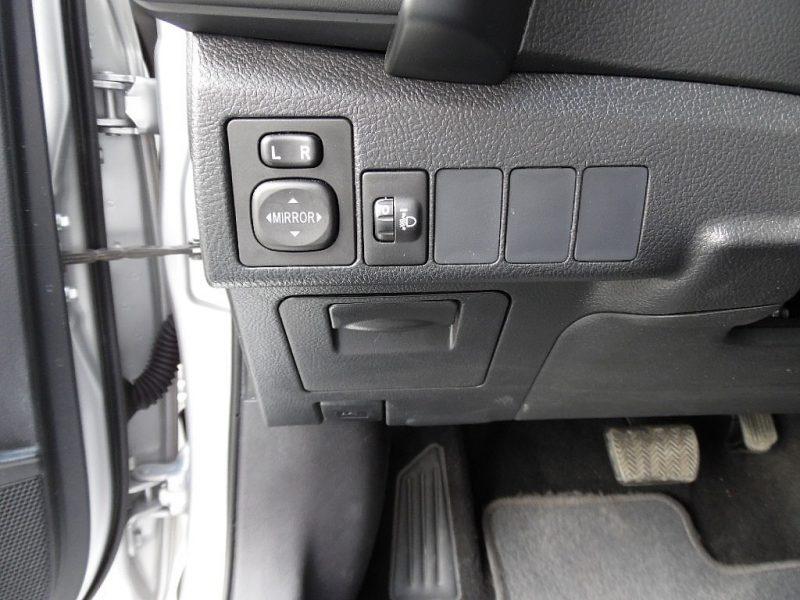 1406417909645_slide bei Auto Bacher GmbH in
