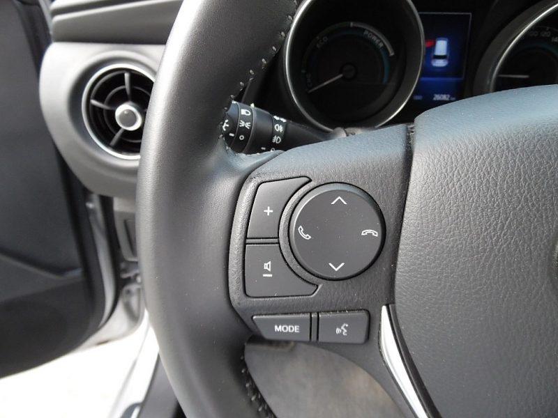 1406417909649_slide bei Auto Bacher GmbH in