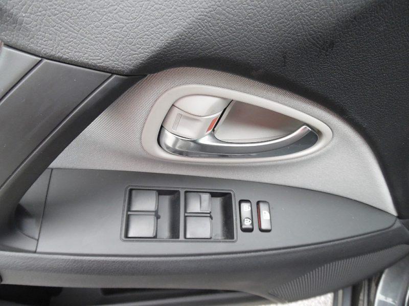 475437_1406427754843_slide bei Auto Bacher GmbH in