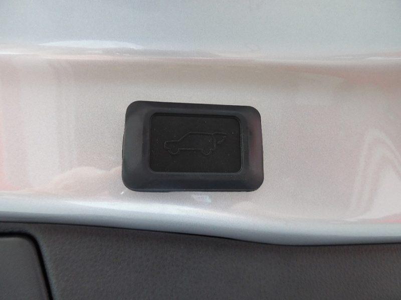 475488_1406427761935_slide bei Auto Bacher GmbH in