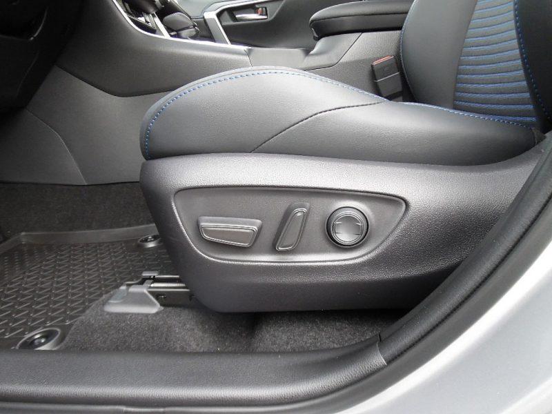 475488_1406427761951_slide bei Auto Bacher GmbH in