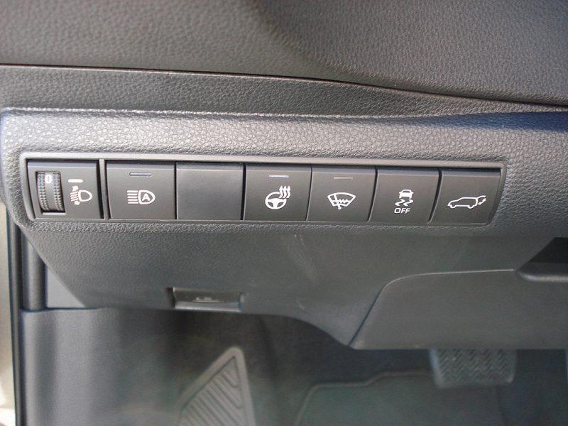 476545_1406428274759_slide bei Auto Bacher GmbH in