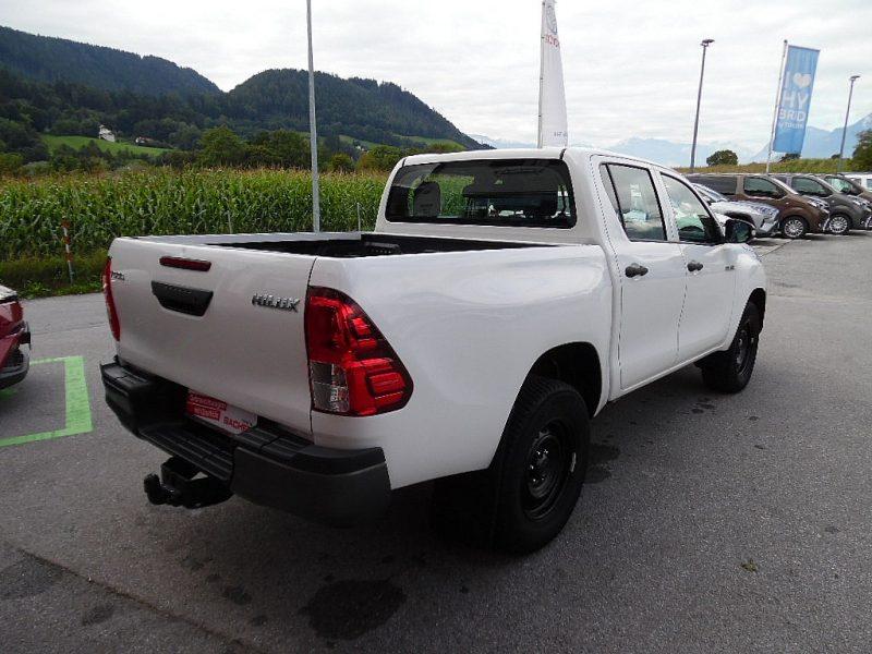 477095_1406428912589_slide bei Auto Bacher GmbH in
