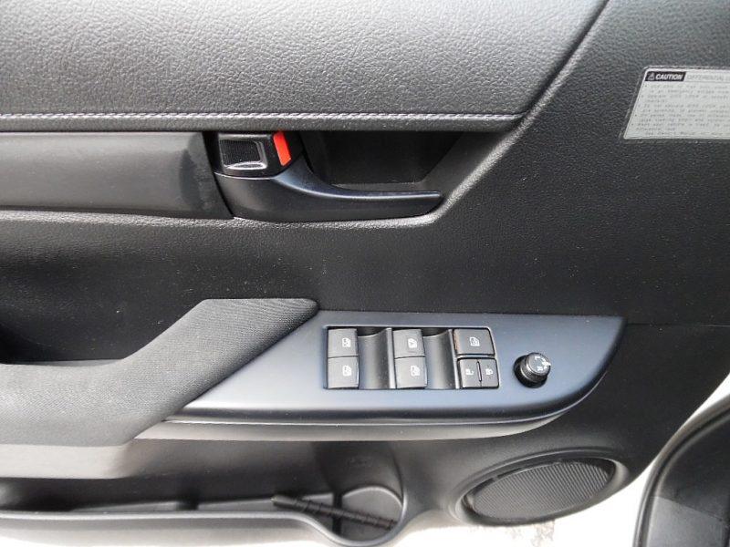 477095_1406428912601_slide bei Auto Bacher GmbH in