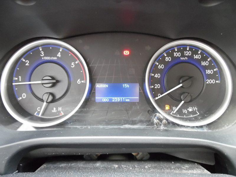 477095_1406428912613_slide bei Auto Bacher GmbH in