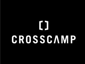 Crosscamp bei Auto Bacher